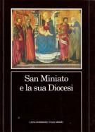 <h0>San Miniato e la sua Diocesi <span><i>I Vescovi, le istituzioni, la gente</i></span></h0>