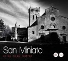 <h0>San Miniato <span><i>e le sue terre </i></span></h0>
