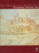 San Miniato nel Settecento <span>Economia, Società, Arte</span>