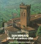 <h0>San Miniato <span><i>Vita di un'Antica Città</i></span></h0>