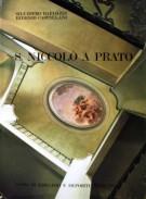 S. Niccolò a Prato