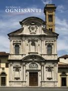 <h0><span><i>San Salvatore in </i></Span>Ognissanti <span><i>La chiesa e il convento</i></Span></h0>