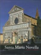 <h0>Santa Maria Novella <span><i>La basilica e il convento <span>Vol.I Dalla fondazione al tardogotico</i></span></h0>