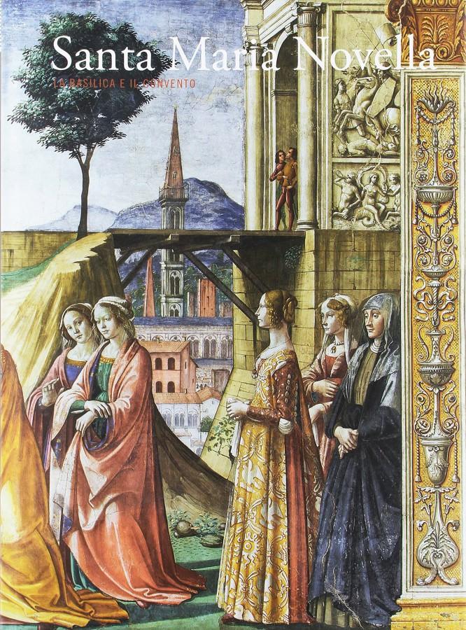 Opere d'arte della Cassa di Risparmio di Firenze