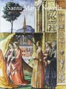 """<h0>Santa Maria Novella <span><i>La basilica e il convento <span>Vol.II Dalla Trinità di """"Masaccio"""" al Cinquecento</i></span></h0>"""