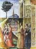 """Santa Maria Novella La basilica e il convento Vol.II Dalla Trinità di """"Masaccio"""" al Cinquecento"""
