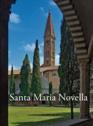 <h0>Santa Maria Novella <span><i>La basilica e il convento <span>Vol.III Dalla ristrutturazione vasariana e granducale ad oggi</i></span></h0>