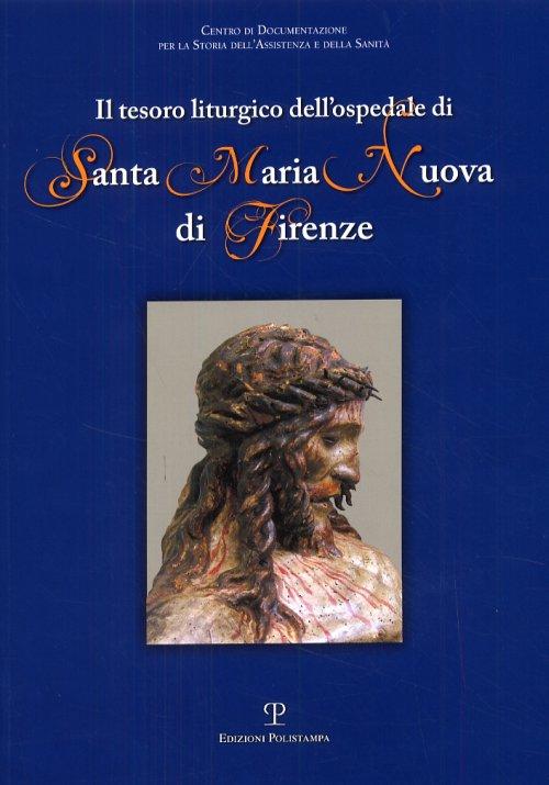 Pietro Tacca Carrara, la Toscana, le grandi corti europee
