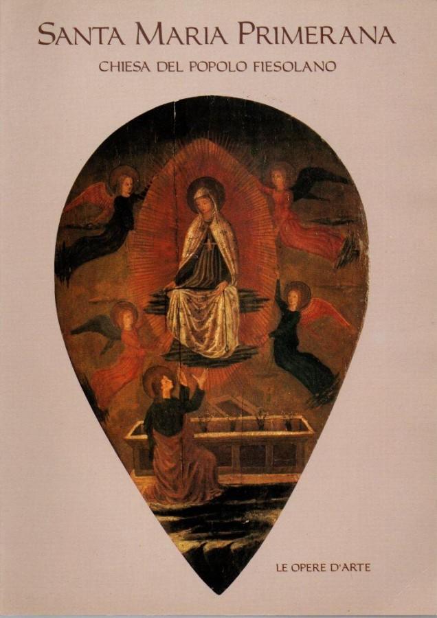 Araldica fiorentina al tempo di Cosimo III de' Medici