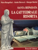 <span>Santa Reparata</span> la Cattedrale Risorta