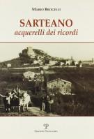 <h0>Sarteano <span><em>Acquerelli dei ricordi</em></span></h0>