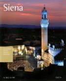 <h0>Siena <span>[SENZA CD]</h0>
