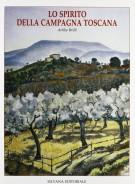 <h0>Lo Spirito della campagna Toscana</h0>