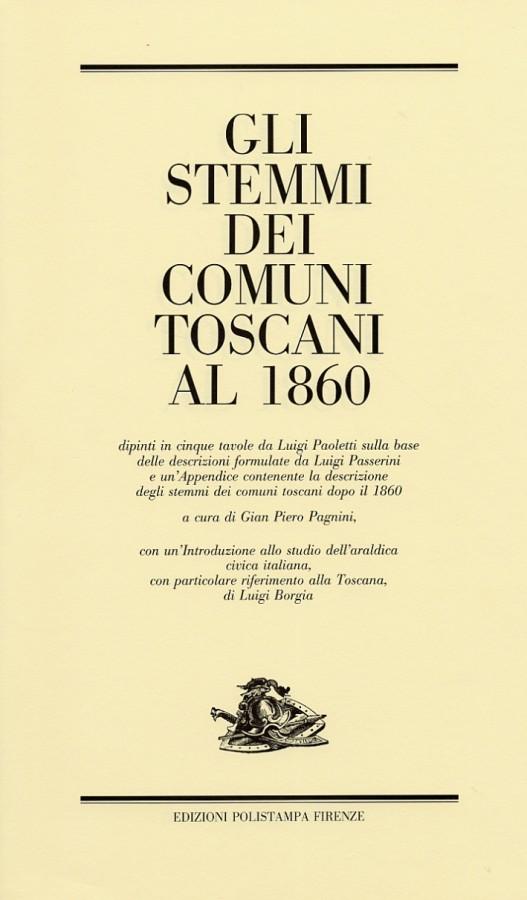 Vincenzo Bonomini Dipinti e disegni