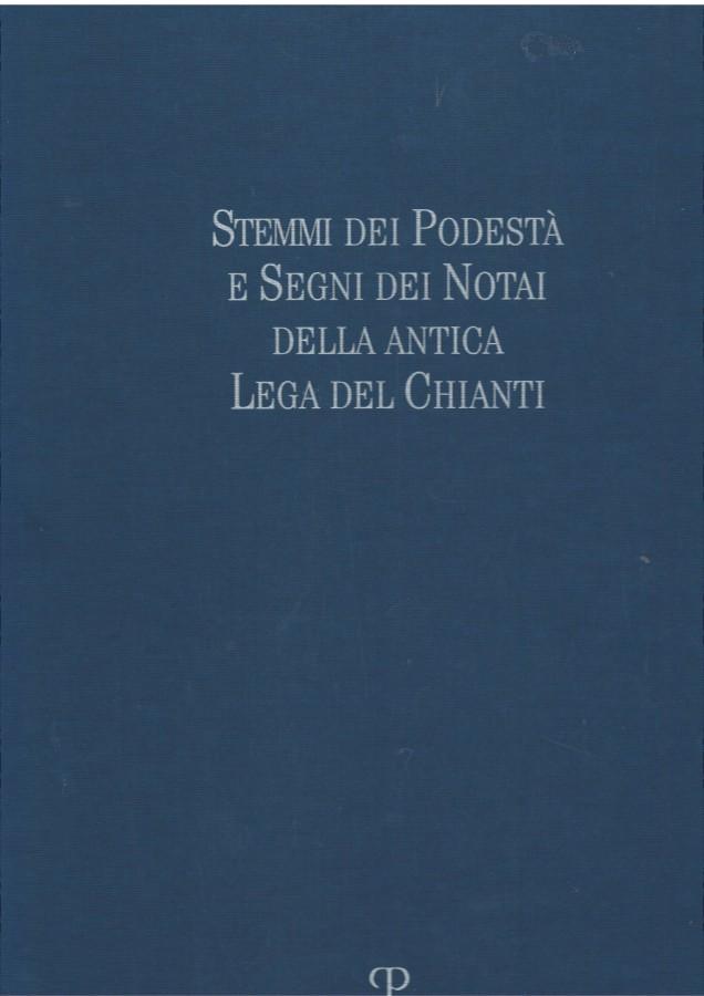 MMXVII pCn Il cammino dell'uomo tra Arte e Fede Da Ugo Guidi a Igor Mitoraj