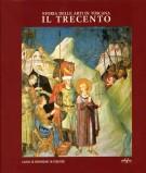 Storia delle Arti in Toscana Il Trecento