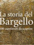 <h0>La storia del Bargello <span><em>100 capolavori da scoprire</em></span></h0>