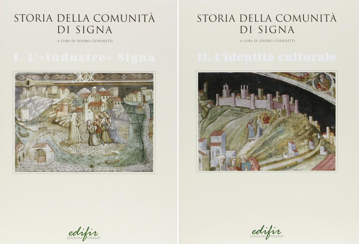 Città e architettura Le matrici di Arnolfo