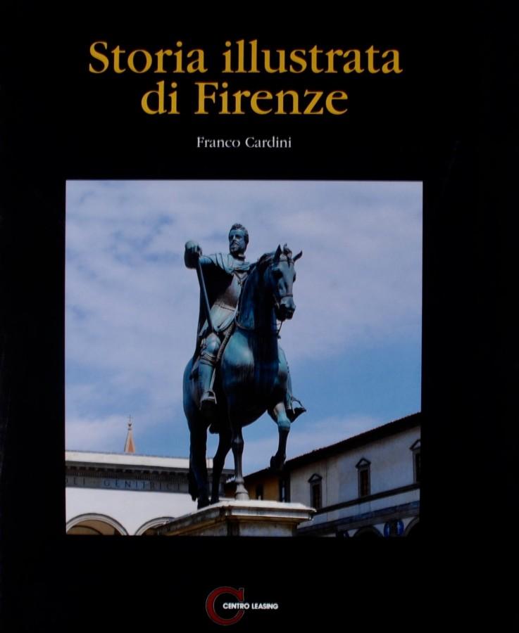 I lettori di umanità nello studio di Napoli durante il Rinascimento