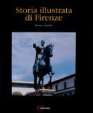 <h0>Storia Illustrata di Firenze</h0>