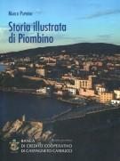 <h0>Storia illustrata di Piombino</h0>