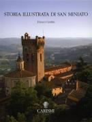 <h0>Storia illustrata di San Miniato</h0>