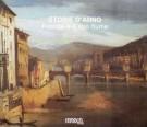 Storie d'Arno <span>Firenze e il suo fiume</Span>