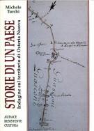 <h0>Storie di un paese <span><i>Indagine sul territorio di <b>Osteria Nuova</b></i></span></h0>