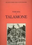 Talamone <span>(Orbetello)</Span>