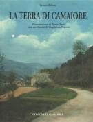 <h0>La Terra di Camaiore</h0>