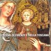 I tesori di Firenze e della Toscana