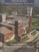 <h0>Tesori segreti della campagna Toscana <span><i>Hidden Treasures in the countryside of Tuscany</i></span></h0>