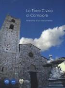 <h0>La Torre Civica di Camaiore <span><i>Anatomia di un monumento</i></span></h0>