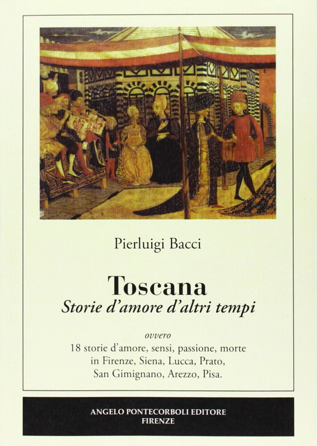 FIRENZE Made in Tuscany n. 40 10th Anniversary A dialogue between Past and Present