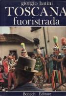 <h0>Toscana Fuoristrada</h0>