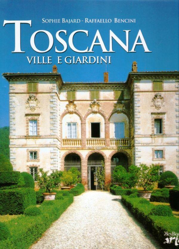 Villa speranza toscana ville e giardini for Arredo ville e giardini
