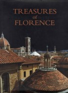<h0>Treasures of Florence</h0>