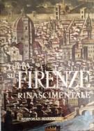 <h0>Tutto Su Firenze Rinascimentale <span><i>Panorama di una Civiltà</i></span></h0>