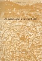 <h0>Un Santuario e la sua Città <span>la SS. Annunziata di Firenze</Span></h0>