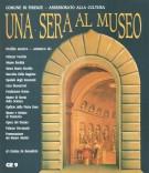 Una sera al Museo