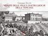 Giuseppe Zocchi Vedute delle Ville e d'Altri Luoghi delle Toscana