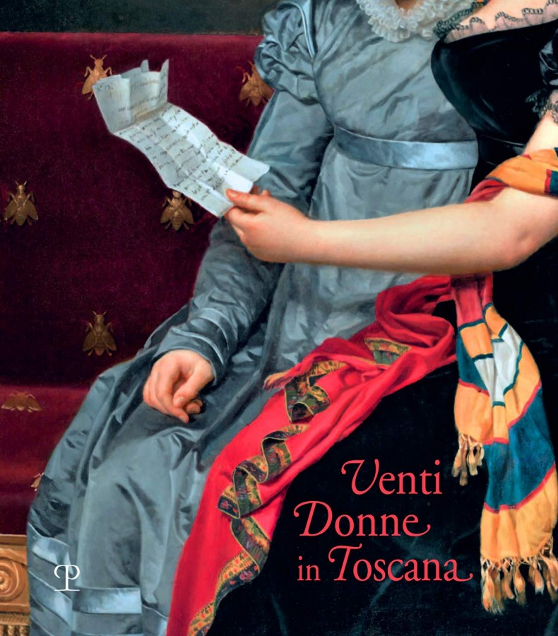 Manifesti di latta Italian Tin Signs 1890-1950