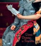 <h0>Venti Donne in Toscana</h0>