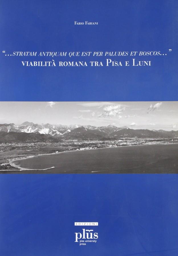 Rosai Capolavori fra le due guerre (1918-1939)