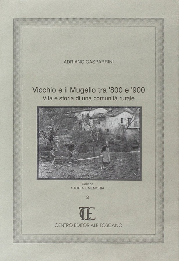Garibaldi Arte e Storia Vol. 1 Arte