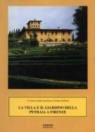 <h0>La villa e il giardino della Petraia a Firenze</h0>