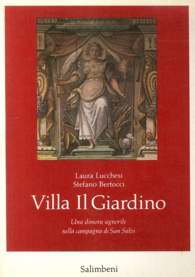 Giotto Bilancio critico di sessant'anni di studi e di ricerche