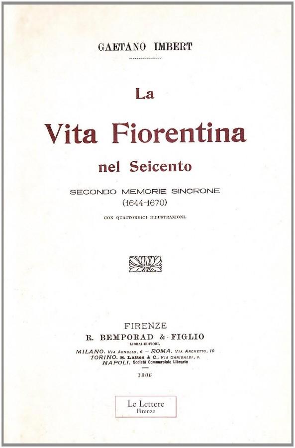 Arte per Mare Dalmazia, Titano e Montefeltro dal primo Cristianesimo al Rinascimento