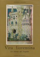 <h0>Vita fiorentina <span><i>Un ritorno nel Dugento</i></span></h0>