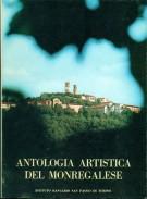 Antologia artistica del Monregalese